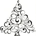 Crescent City Carols – festive big band medley